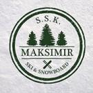ski klub Maksimir