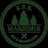 SSK Maksimir